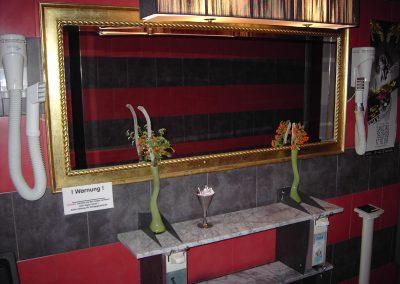 VIVA gay sauna stuttgart vivasauna